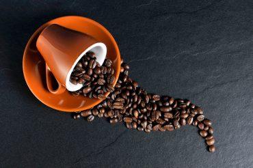 Café - © Christoph de Pixabay