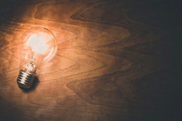 Ampoule - © Free-Photos de Pixabay