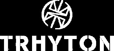 Logo Trhyton